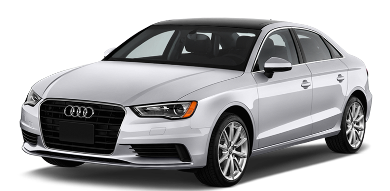 used car dealer in springfield garden valley stream elmont ny excellence auto. Black Bedroom Furniture Sets. Home Design Ideas